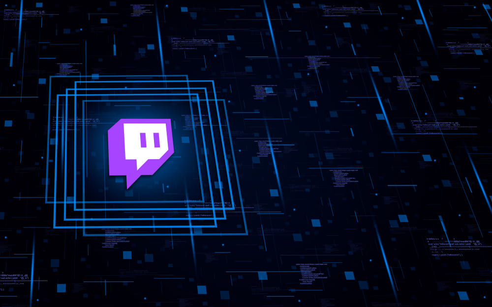 Comment avoir des viewers sur twitch