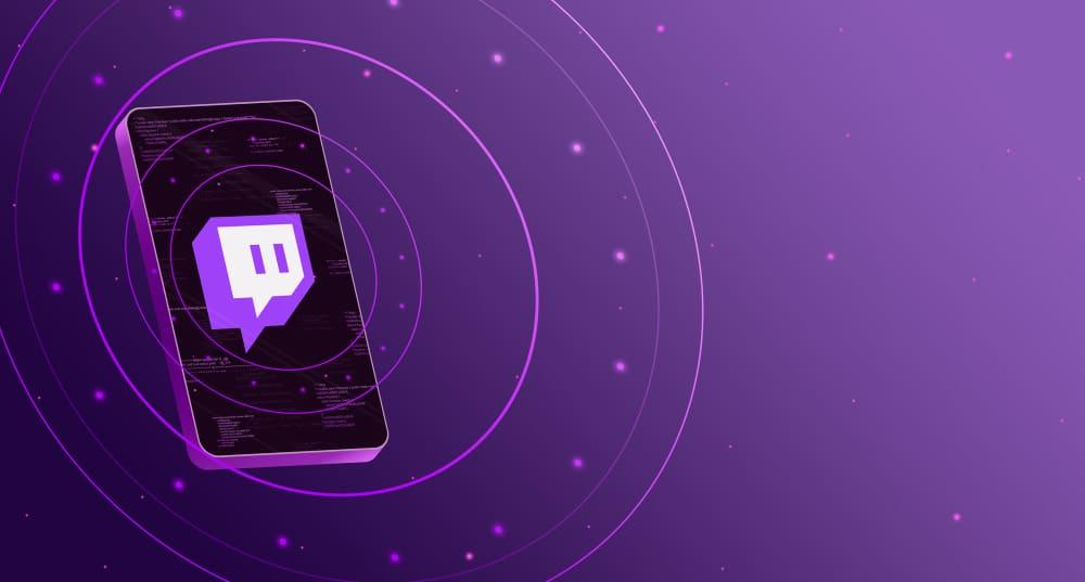 Avoir des viewers sur Twitch