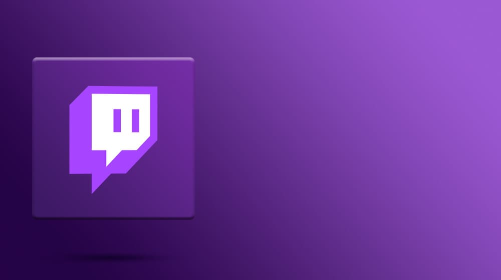 011-comment-streamer-twitch