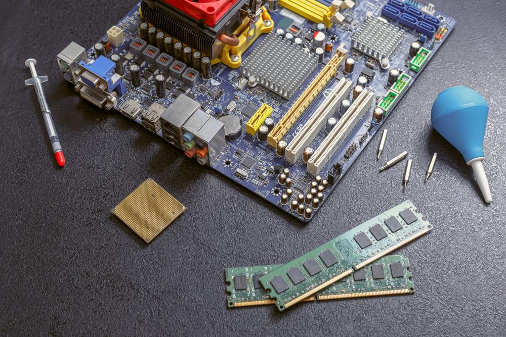 014-refroidisseur-ordinateur