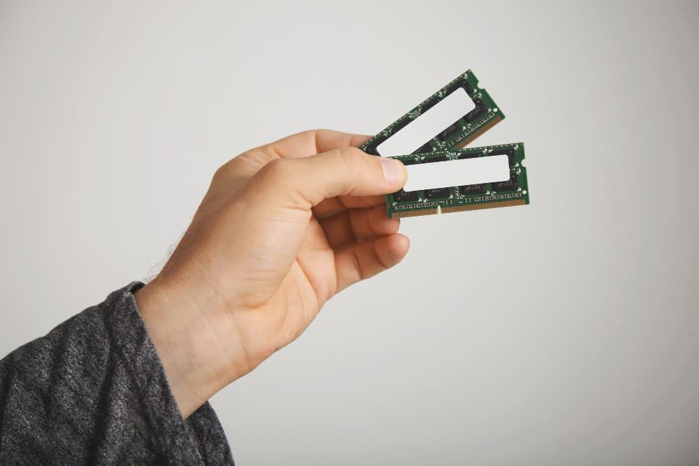 020-ram-ordinateur-tout-savoir
