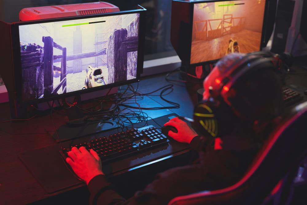 027-location-ordinateur-gaming