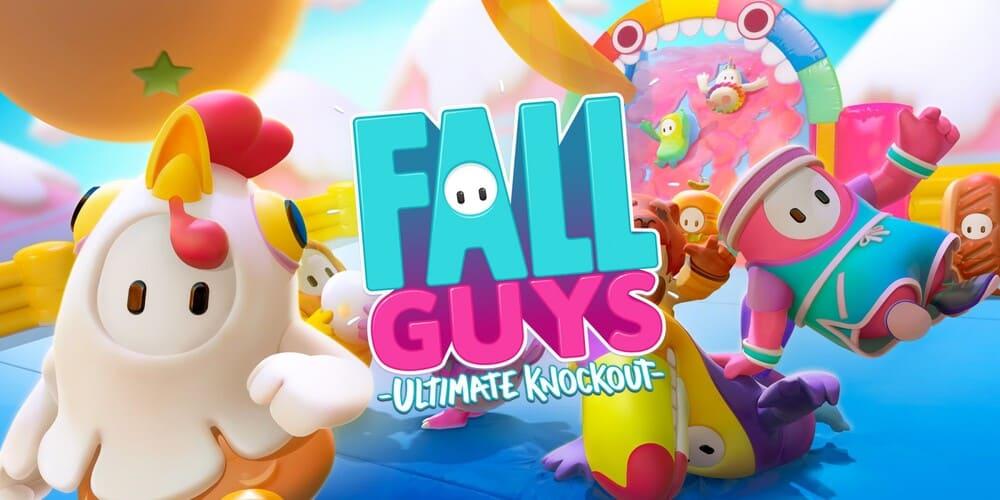 5-fall-guys